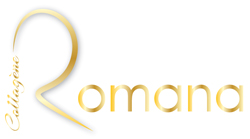 ROMANA COLLAGENE